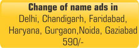 change-of-name-ads-chandigarh-delhi